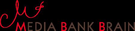 Media Bank Brain
